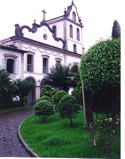 22391-1982-001-1998-aldo-p-de-carvalho